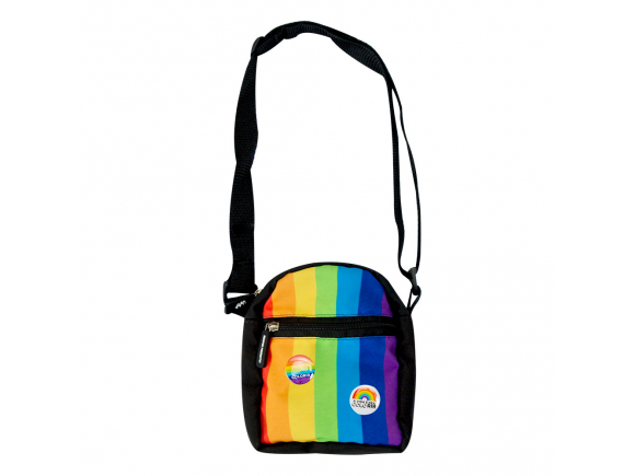 Shoulder Bag – Colorir Uatt?