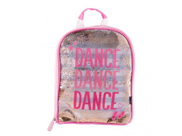 Bolsa Térmica PVC – Dance Uatt?