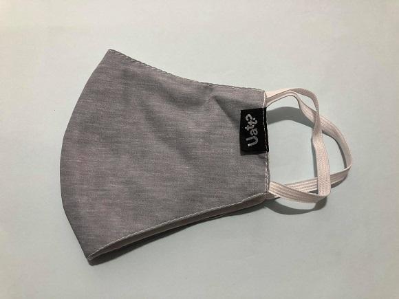 Mascara De Proteção Masculina – Mescla Uatt?